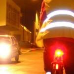 opération-FUB-Cyclistes-brillez
