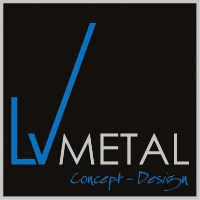 LV Metal